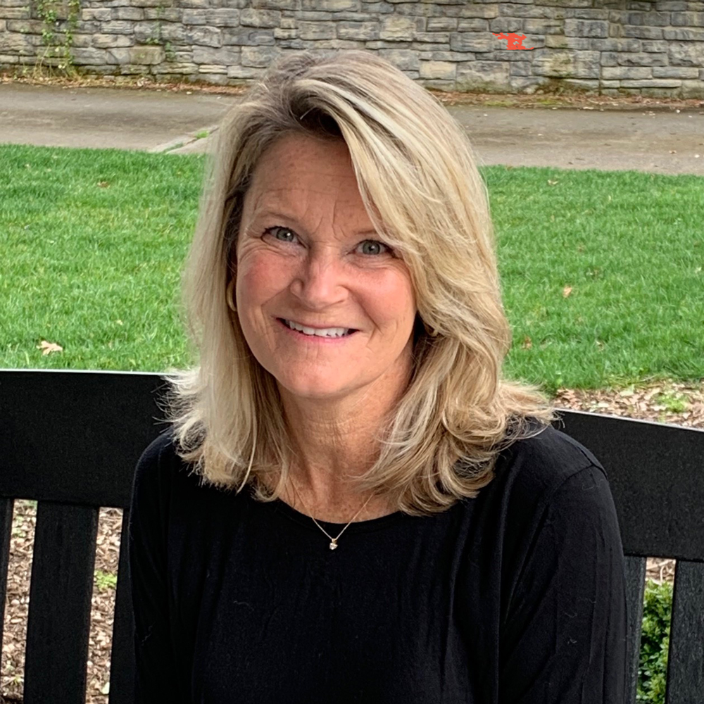 Diane Cox<br> Financial and Data Analyst