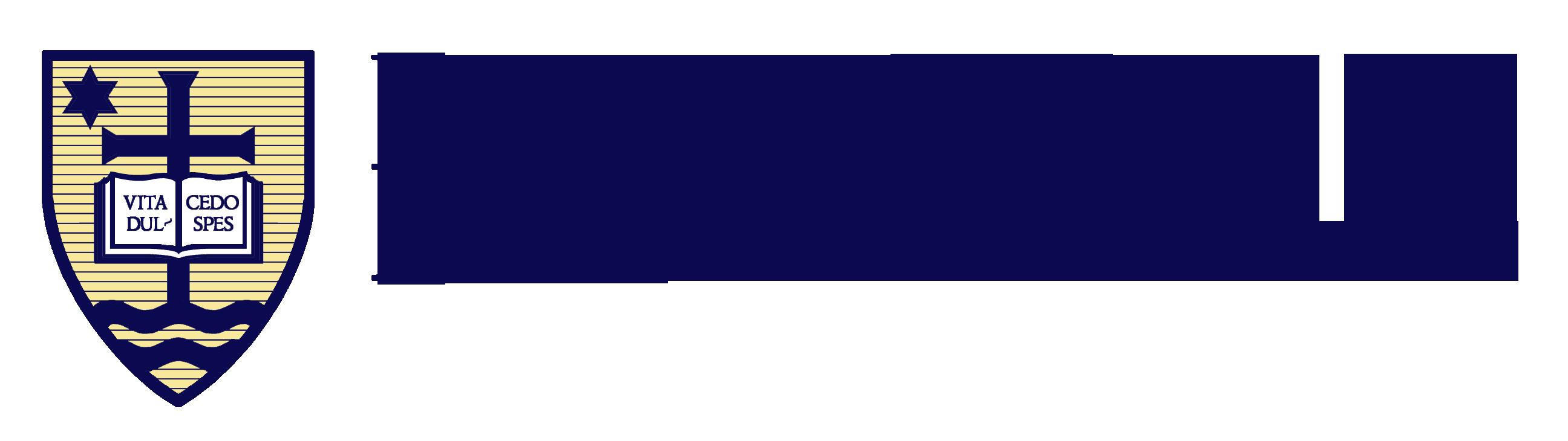 Center for the Advancement of Teaching | kissclipart-university-of ...