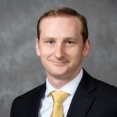 Wake Forest new faculty headshots, Wednesday, August 14, 2019. Stephan Shipe.