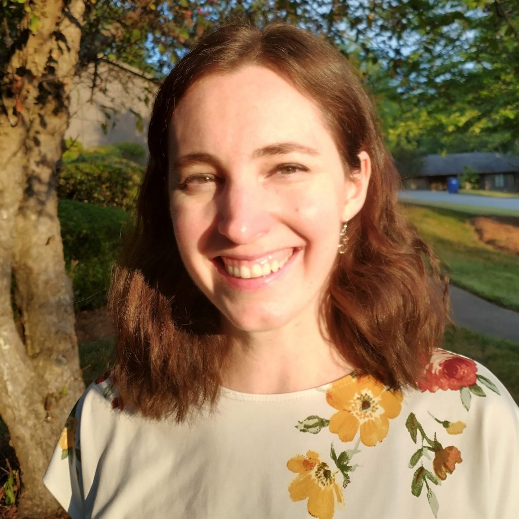 Megan Hobbs Image