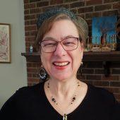 Profile picture for Gail H. Bretan, Ph.D.