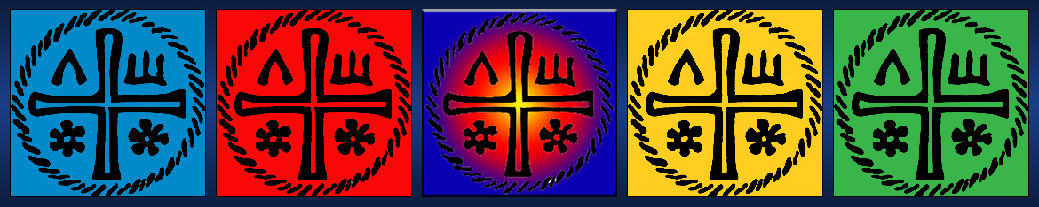 NEW Contemplative Prayer Group in the Christian Tradition