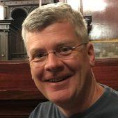 Glenn Otterbacher
