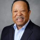 Profile picture for David M. Curtis (P '11, P '12, P '14, P '15, P '16)
