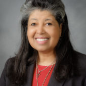 Profile picture for Dr. Felicia L. Goins (P '13)