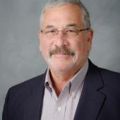 Profile picture for Jim N. Harton ('74)