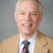 Profile picture for Thomas P. Jennings ('70)