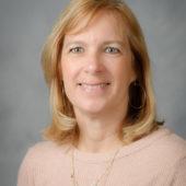 Profile picture for Susan R. Leadem ('86, P '18, P '22)