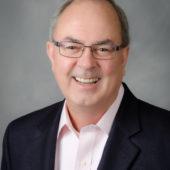 Profile picture for William R. Lorenz (P '18)