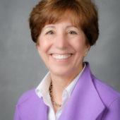 Profile picture for Carol A. Lorenz (P '18)