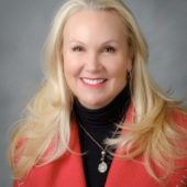 Profile picture for Jennifer S. Madden ('85)