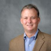 Profile picture for R. Craig Carlock (P '21)