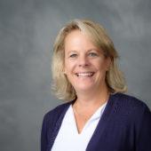 Profile picture for Kristin R. Carlock (P '21)