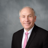 Profile picture for  William W. Ciesar Jr. (P '19)