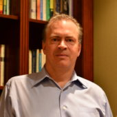 Profile picture for Dr. Andrew J. Sterge ('81, P '15)