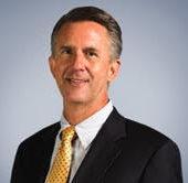 Profile picture for Brett R. Chapman (P '15, P '17)