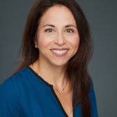 Profile picture for Cathy L. LoDuca ('95)