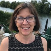 Profile picture for Donna B. Gaut ('78, P '06, P '08)