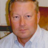 Profile picture for Doug M. Hartman ('90, P '18, P '19, P '20, P '22, P '24)