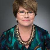 Profile picture for Susan H. Greene ('74, P '00, P '08)