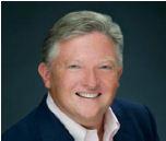 Profile picture for Gregg R. Melinson (P'21)