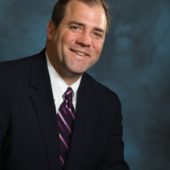 Profile picture for Jule Smith III ('91, MBA '96)