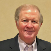 Profile picture for Keith W. Vaughan ('72, P '01, P '05, P '10)