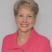 Profile picture for Nancy R. Kuhn ('73)