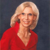 Profile picture for Lydia H. Vaughan (MA '71, P '01, P '05, P '10)