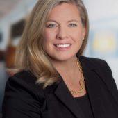 Profile picture for Lynn C. Baranski ('88)