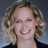 Profile picture for Tina Thornton ('93)