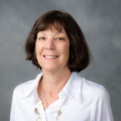 Profile picture for Donna B. Gaut ('78, P '06, P '08)