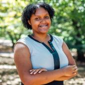 Profile picture for Amani Davis