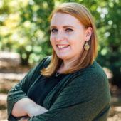 Profile picture for Megan Hopkins