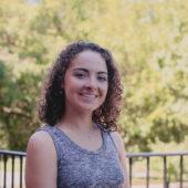 Profile picture for Keara Halpern