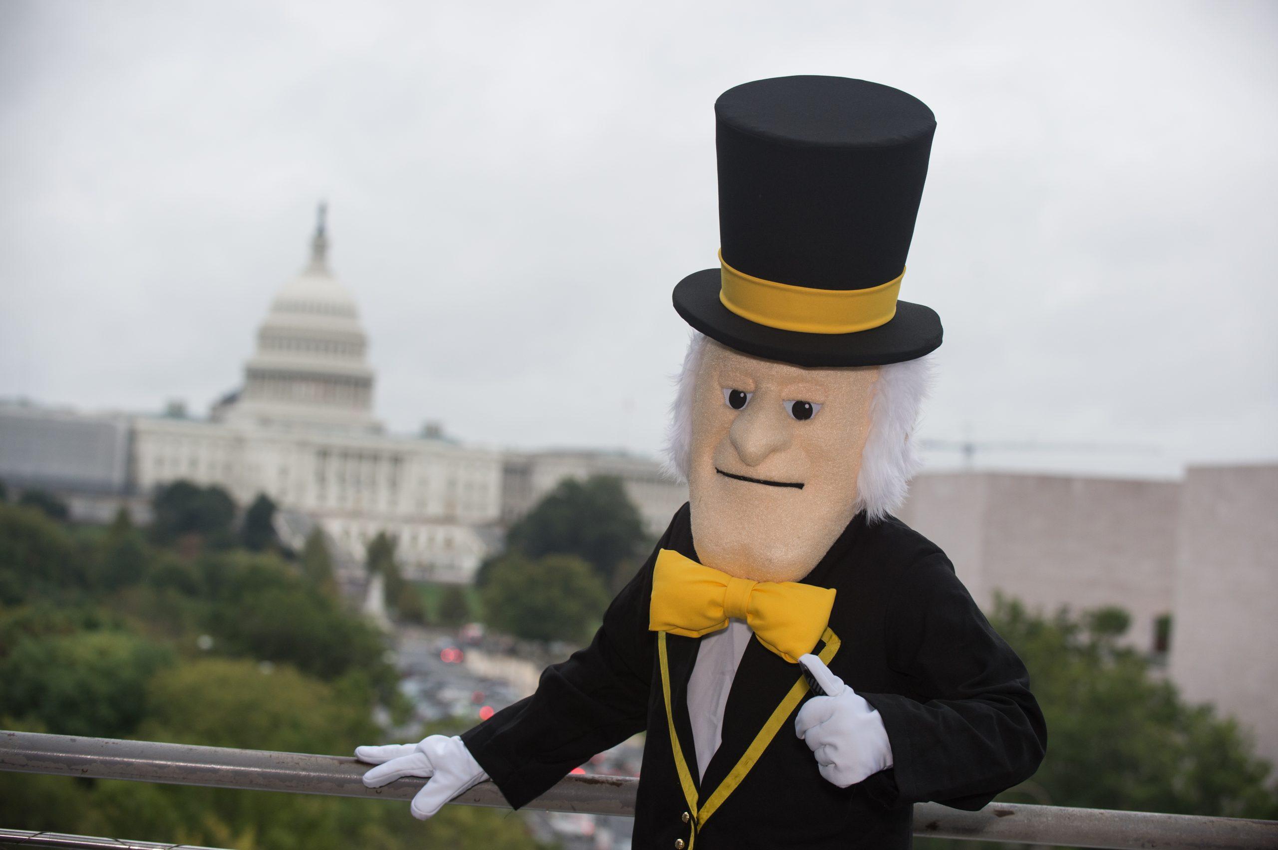 Wake Washington Program