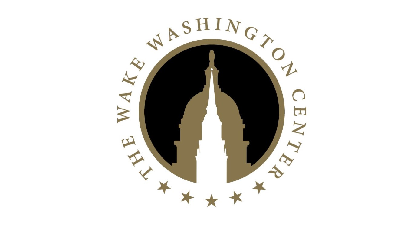 Wake Washington