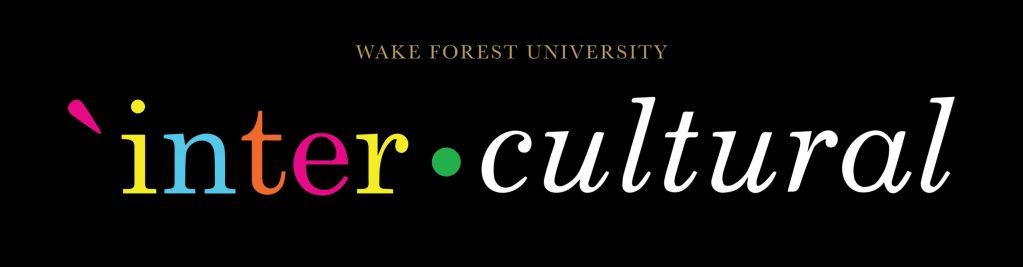 Intercultural Sticker (1)