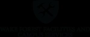 WFU Facilities