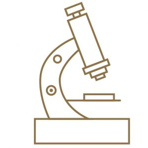 single_icons_bio-engineer-06