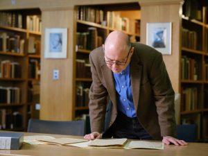 Dean Pyatt Browsing Archives