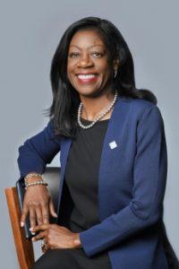 Dr. Dayna Matthew
