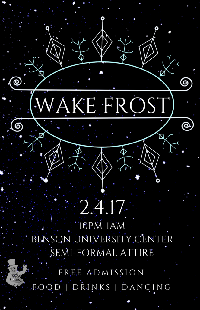 Wake Frost 663x1024