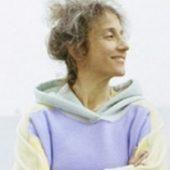 Profile picture for Liz Lerman, MFA
