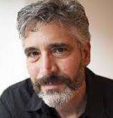 Profile picture for Michael Rossato-Bennett