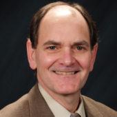 Charles Sabatino