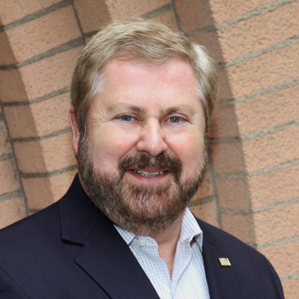 Professor Kelvin J.A. Davies, PhD, DSc, FRSC, FRCP