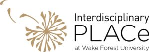 Interdisciplinary Place at Wake Forest