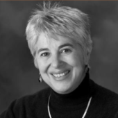 Susan Perlstein
