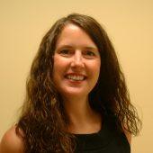 Melissa L. Smith